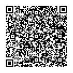 QR-Code_SanaBaumpflegeAG